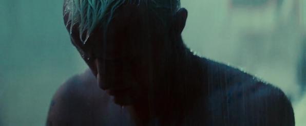 Tears_In_Rain
