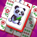 Madden Mahjong - Solitaire Pop icon
