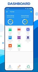 Smart File Manager-File Explorer & SD Card Manager v1.0.5 [Premium] 1