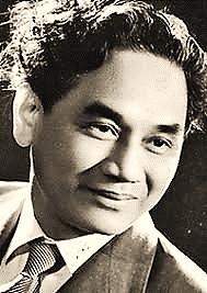 Một đóng góp của Xuân Diệu vào nền thơ dân tộc - Báo Hưng Yên điện tử