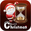 Christmas Countdown Wallpaper New Year NewTab