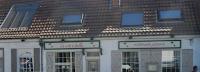 Huisje Kakelbont (Gästezimmer)  La Vita e Bella
