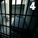 Can You Escape Prison Room 4? icon