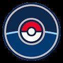 Guide - Pokémon GO