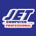 Jet CCTV