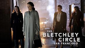 The Bletchley Circle: San Francisco thumbnail