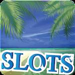 Sea World Casino Slots
