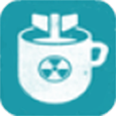 NuclearCoffee