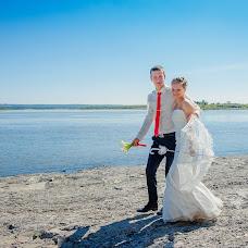 Wedding photographer Viktoriya Glushkova (Toori). Photo of 10.11.2013