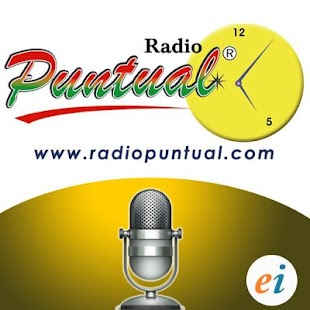 Radio Puntual- screenshot thumbnail