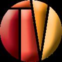 TARR MobilTV icon