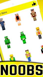 Minecraft λίστα διακομιστές γνωριμιών