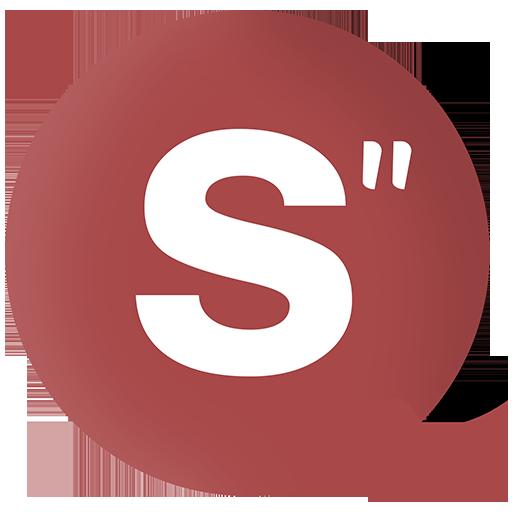 sharek2 遊戲 App LOGO-硬是要APP