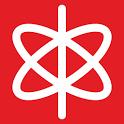 A-EFIS pro icon