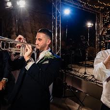 Wedding photographer Shane Watts (shanepwatts). Photo of 14.11.2019
