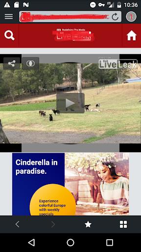 Video Downloader 1.8.8 screenshots 2
