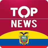 Top Ecuador News