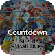Countdown of Super Smash Bros Ultimate icon