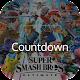 Countdown of Super Smash Bros Ultimate icon