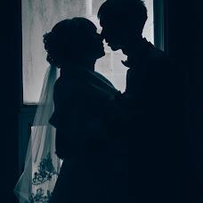 Wedding photographer Elena Shvedchikova (lolibonika). Photo of 24.11.2015