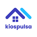 Kios Pulsa icon