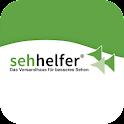 sehhelfer Onlineshop icon