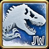Tải Jurassic World™ miễn phí