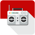 Radio Online Indonesia icon
