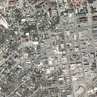 Mocha Squares