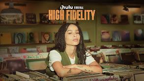 High Fidelity thumbnail