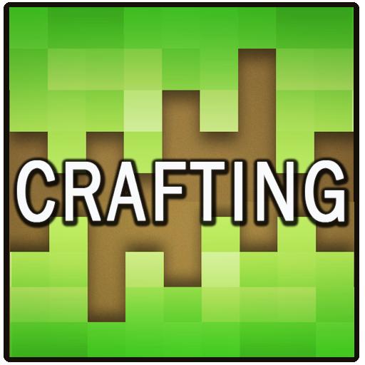 Guidecraft for Minecraft
