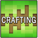 Guidecraft for Minecraft