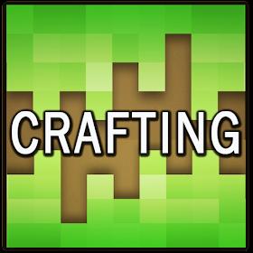 minecraft társkereső szerverek ip