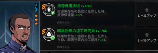 102200254576721927