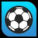 Soccer GIFs & News from Reddit
