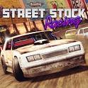 American Dirt - Street Stock Racing Simulator icon