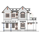House Sketches Design APK