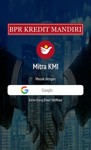 Mitra KMI 1.8 screenshots 1