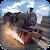 Train Driver Simulator Racing file APK for Gaming PC/PS3/PS4 Smart TV