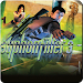 Syphon Filter™ 3 icon
