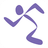 Anytime Fitness Training Android APK Download Free By TRAINERIZE