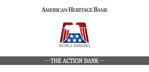 American Heritage Bank makes no representation concerning and is not responsible for the quality, content, nature or reliability of any hyperlinked site and is providing this hyperlink to
