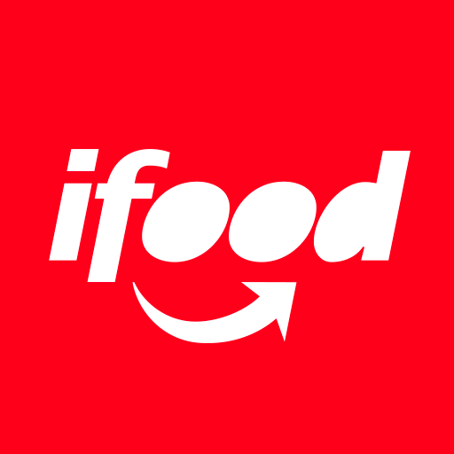 iFood Delivery de Comida e Mercado