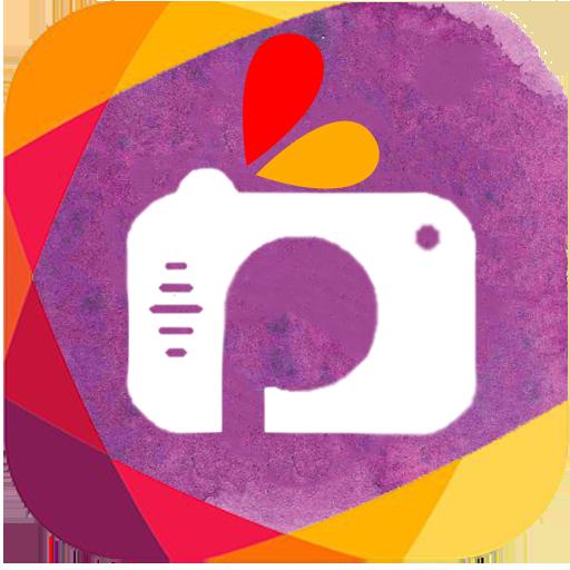 guide for PicsArt photo studio