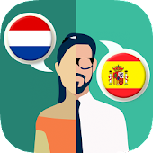Dutch-Spanish Translator