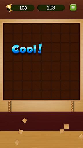 Block Puzzle 1.2 screenshots 1