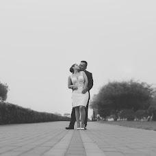 Wedding photographer Jonathan Quintero (jonathanquinter). Photo of 17.05.2018