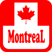 Canada Montreal Radio Stations