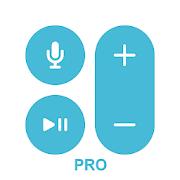 CiderTV Pro for Apple TV