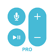 CiderTV Pro for Apple TV  Icon